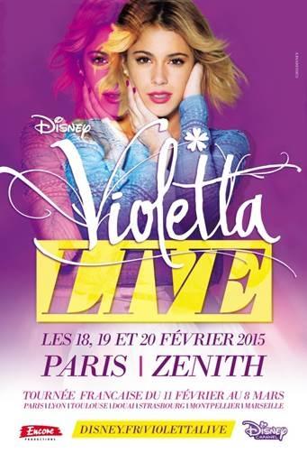 violetta-live-2015