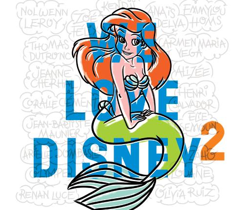 we-love-disney-2-musique