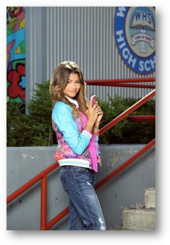 zapped-disney-channel
