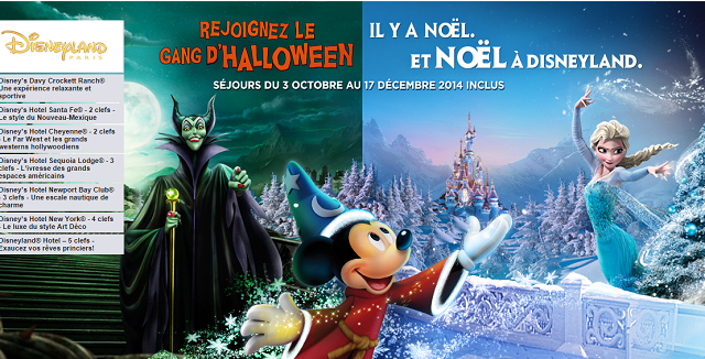 disneyland-paris-vente-privee