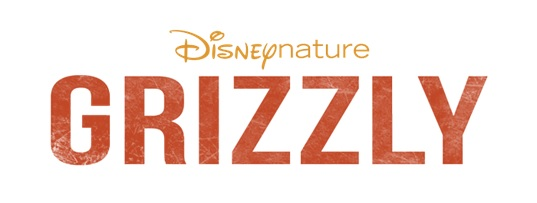grizzly-disney-nature-cinema