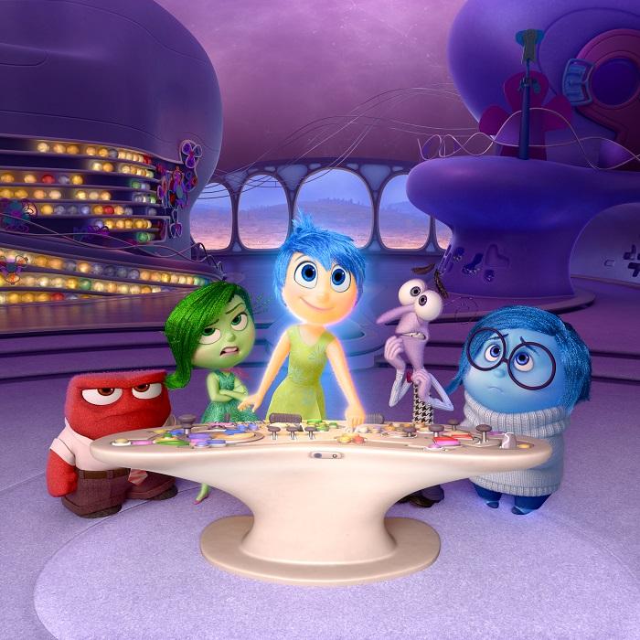 vice-versa-disney-pixar-teaser