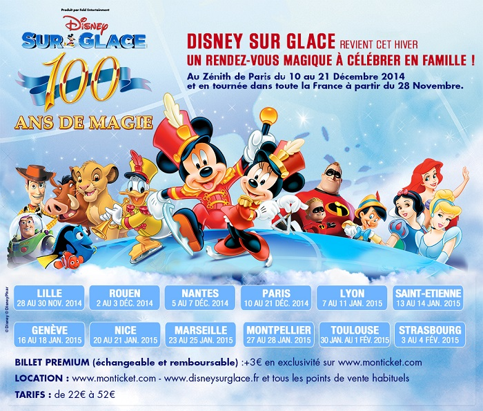 disney-on-ice-2015-date