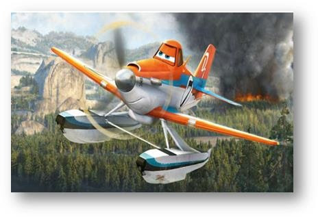 planes2-dusty