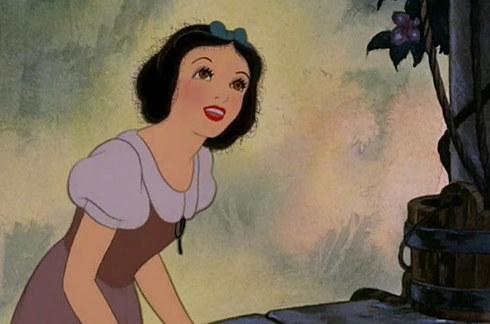 blanche-neige-princesse-disney-cheveux-loryn-brantz