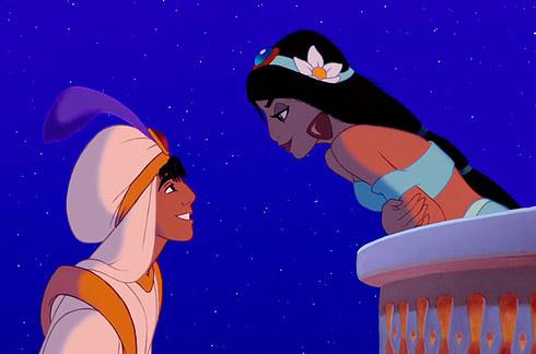 jasmine-princesse-disney-cheveux-loryn-brantz