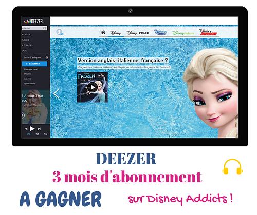 deezer-disney-concours-DA-blog