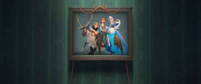 la-reine-des-neiges-une-fête-givrée-frozen-fever