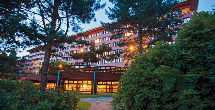 sequoia-lodge-hotel-disney