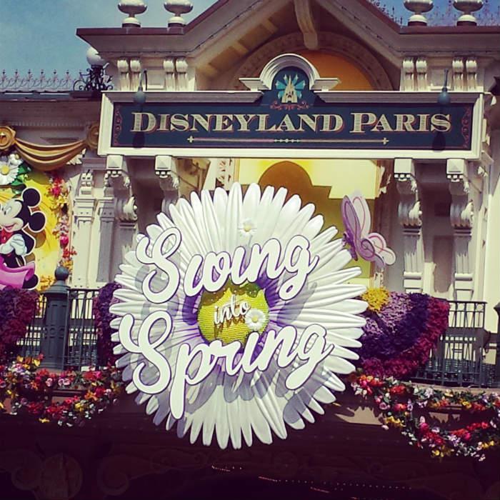 vente privée Disneyland Paris ! Séjours à moitié prix