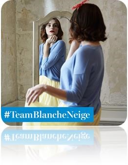 disney-life-style-blanche-neige