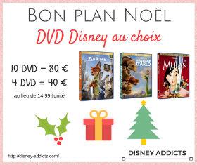 dvd-disney-noel