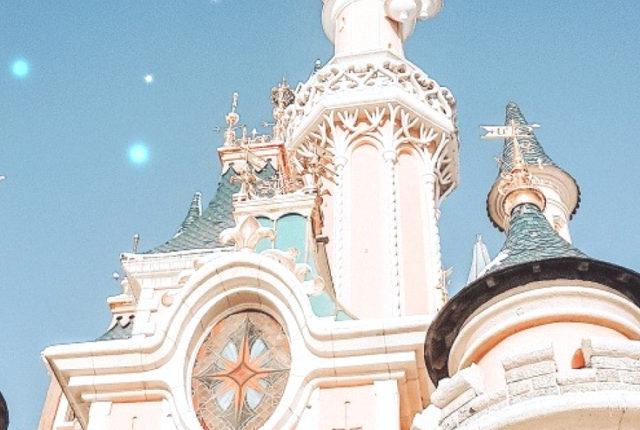 Séjour moins cher à Disneyland Paris avec Voyage Privé #disneylandparis #disneyland #disneyparks #disney