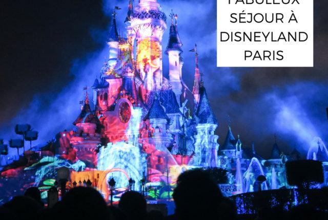 Retrouvez les hiden Mickey et gagnez un fabuleux séjour à Disneyland Paris au Disneyland Hotel #disneyland #disneylandparis #disneylandhotel #concours