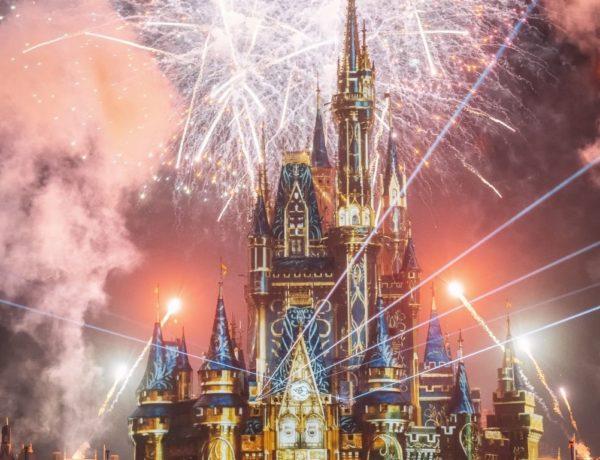 Les essentiels à savoir pour un séjour réussi à Disney, aux USA