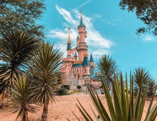 Comment organiser son voyage à Disneyland Paris pour bien en profiter ?
