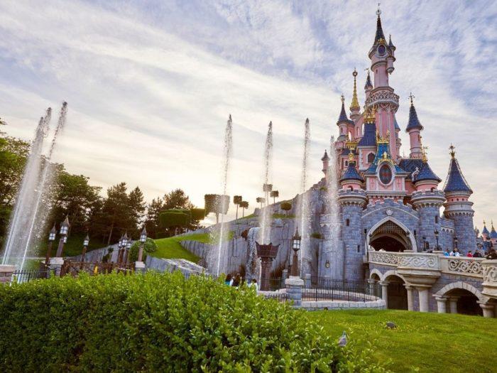 Réouverture de Disneyland Paris le 17 juin 2021 : calendrier et modalités